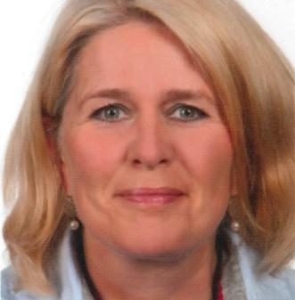 Elisabeth Campigotto