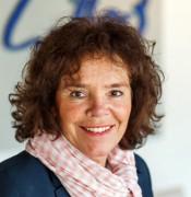 Giesela Wedler