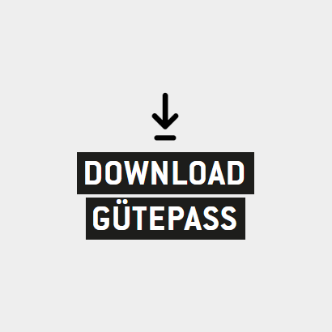 DOWNLOAD GÜTEPASS