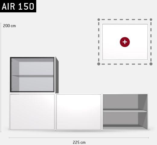 AIR 150